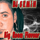 Dj Semih Big Room Flavour