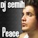 Dj Semih Peace