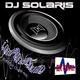 Dj Solaris Computersound