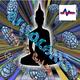 Dj Solaris Pray to Buddha (Club Mix)
