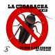 Dj Som & the Breros La Cucaracha 2k13