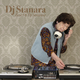 Dj Stanara Best of Dj Stanara