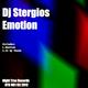 Dj Stergios Emotion