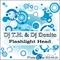 Flashlight Head (Alexander One Remix) by Dj T.H. & Dj Donito mp3 downloads