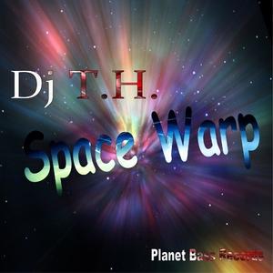 Dj T.H. - Space Warp (PB-Records)