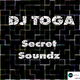 Dj Toga Secret Soundz