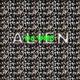 Dj Unc Alien