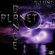 Dj Unc Planet Dance