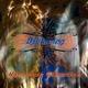 Djbluefog - Harmonic Vibration