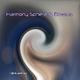 Djbluefog Harmony Sphere & Dreams