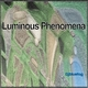Djbluefog Luminous Phenomena