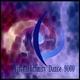 Djbluefog - Virtual Infinity Dance 9000