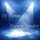 Djdennis Down Under