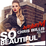 So Beautiful by Djerem, Chris Willis & Xenia mp3 download
