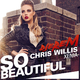 Djerem, Chris Willis & Xenia So Beautiful
