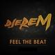 Djerem  Feel the Beat