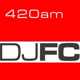 420am by Djfc mp3 download