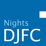 Nights by Djfc mp3 download