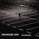 Djfunkeedee - Jailhouse Jam