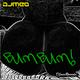 Djmeo Bum Bum(Radio Edit)