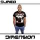 Djmeo Dimension