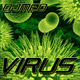 Djmeo Virus