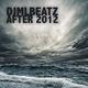 Djmlbeatz After 2012
