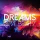 Djmlbeatz Dreams