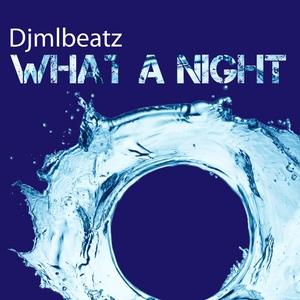 Djmlbeatz - What a Night (Moselbeatz)