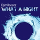 Djmlbeatz What a Night