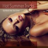 Hot Summer Tracks by Djmlbeatz feat. Tom Sawer mp3 download