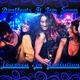 Djmlbeatz feat. Tom Sawer Journey in Evolution