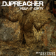 Djpreacher - Keep It Dirty