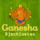 Djschluetex Ganesha