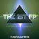 Djschluetex The 1st EP