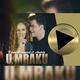 Djuka Djuranovic feat. Anabela U Mraku