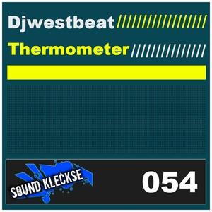 Djwestbeat - Thermometer (Sound Kleckse)