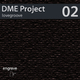 Dme Project Love Groove