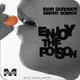 Dmitry Bobrov & Igor Dorohov Enjoy the Poison