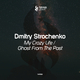 Dmitry Strochenko - My Crazy Life / Ghost from the Past