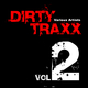 Dms12 Dirty Traxx Vol 2