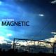 Dna Trance Magnetic