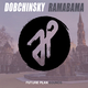 Dobchinsky - Ramabama