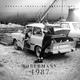 Dobermann 1987 EP