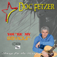 Doc Fetzer You're My Saviour: Songs for The King of Kings