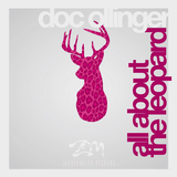 All About the Leopard by Doc Ollinger mp3 download
