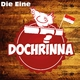 Dochrinna - Die Eine