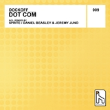 Dot Com by Dockoff mp3 download