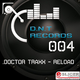 Doctor Traxx Reload