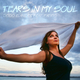 Dodo Basnak & Michael Lander Feat. Patris Tears in My Soul